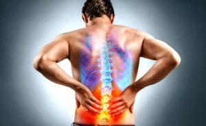 Mal di schiena, esercizi per il mal di schiena