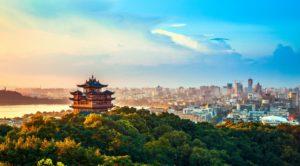 Viaggiare in Cina, attrazioni più belle in Cina