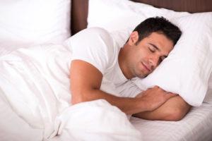 apnee notturne